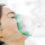 Инновационные шаги в профилактике и лечении COVID-19! Кислородно-гелиевые ингаляции спасают жизни